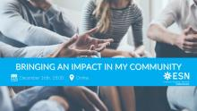 bringing-an-impact-in-my-community