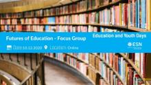 futures-of-education-focus-group