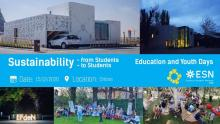 sustainability-from-students-to-students