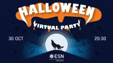 virtual-halloween-party