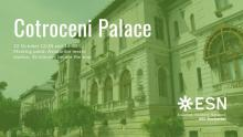 visit-the-cotroceni-palace