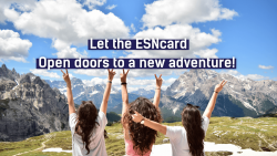 esncard_cover