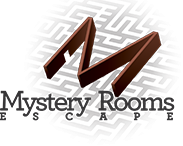 Mystery-escape-rooms