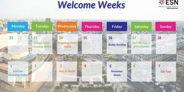 welcome-weeks