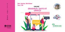 erasmus-days-utcb