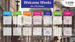 welcome-weeks
