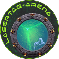 lasertagarena