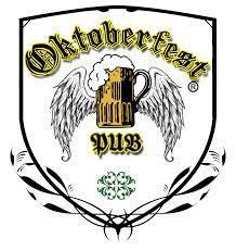oktoberfestpub2-logo