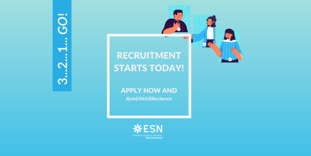 recruitments_august2021